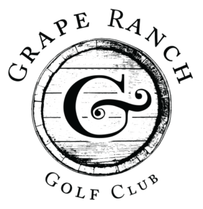 Grape Ranch Golf Course